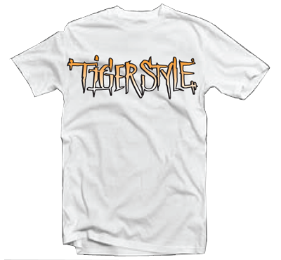 white-tiger-style-t-shirt